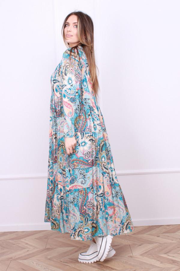Sukienka Beti 1