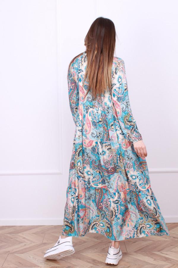 Sukienka Beti 2