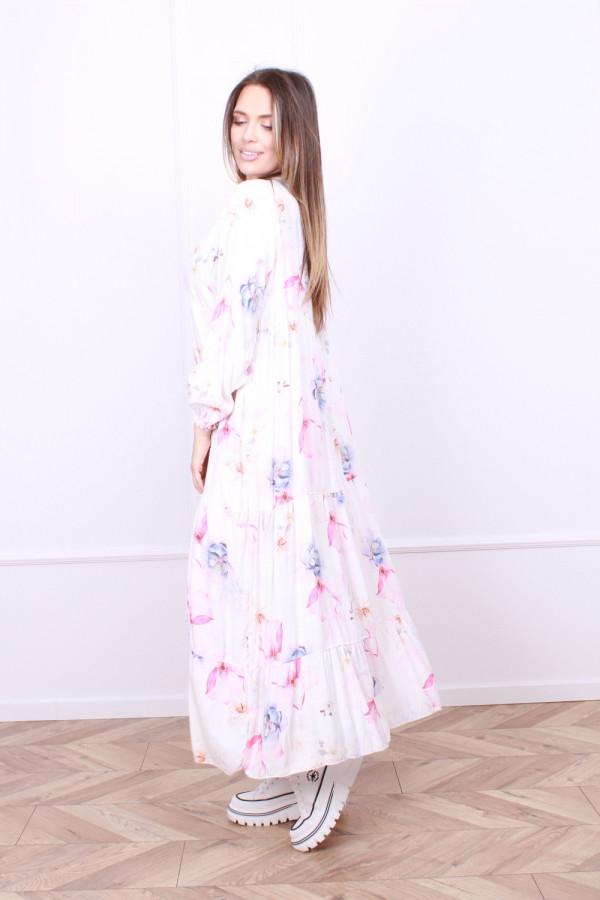 Sukienka Donna 1
