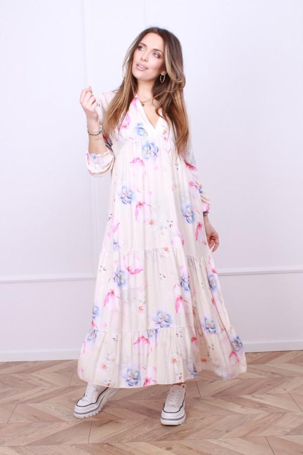 Sukienka Donna 3