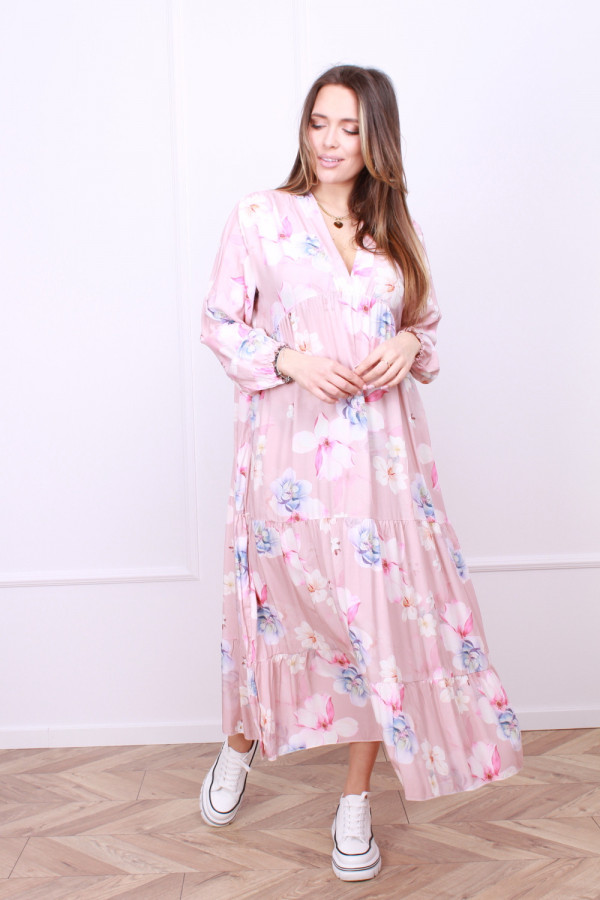 Sukienka Donna 4