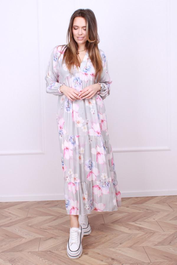 Sukienka Donna 5