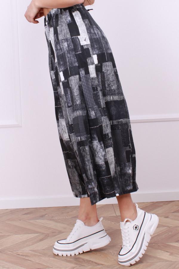 Spodnie Oliwia 1