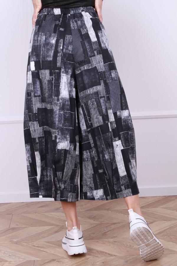 Spodnie Oliwia 2