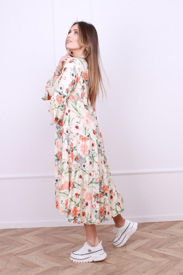 Sukienka Lola 1