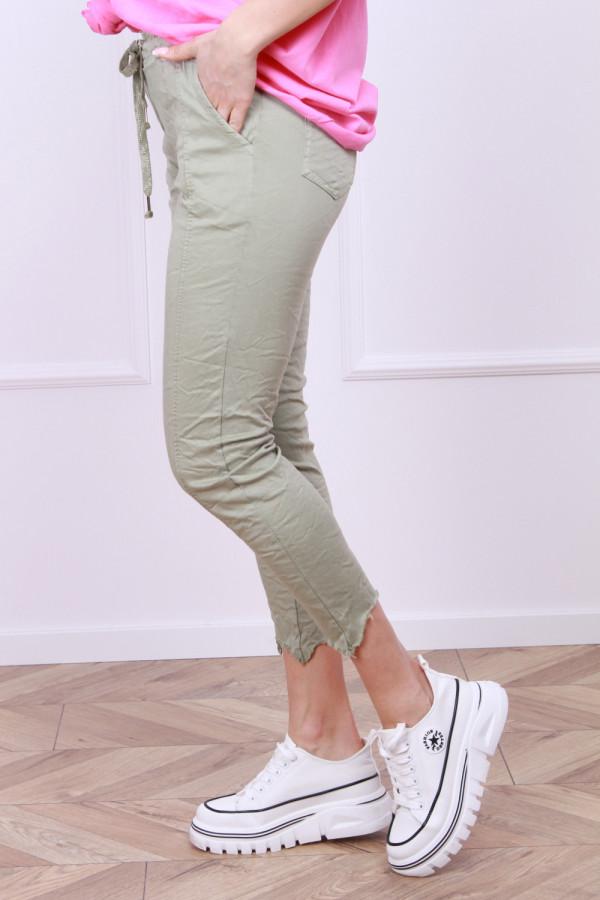 Spodnie Lena 1
