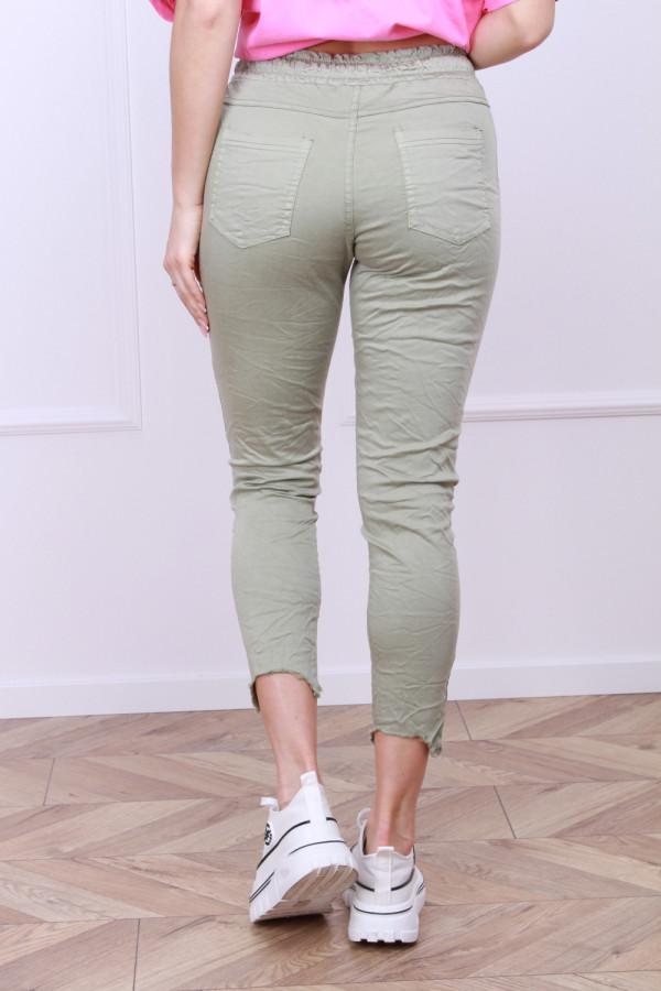 Spodnie Lena 2