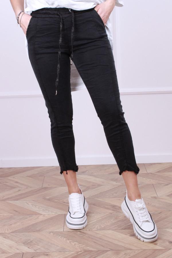 Spodnie Lena 3