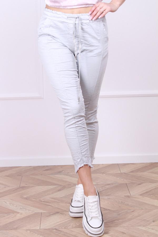 Spodnie Lena 4