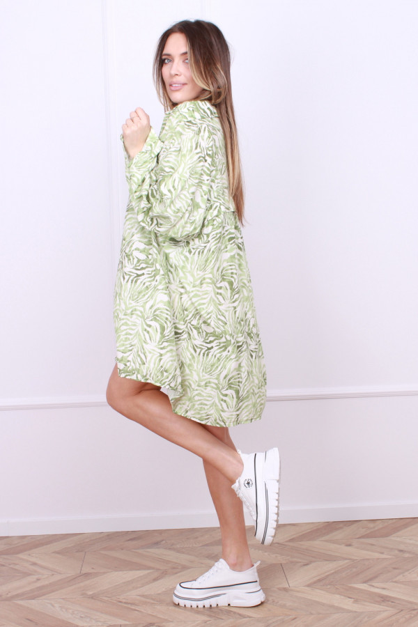 Koszula Nathalie 1