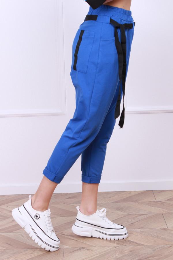Spodnie Amanda 1