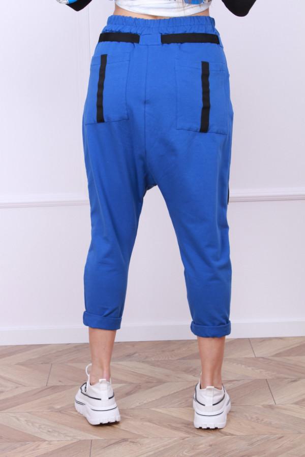 Spodnie Amanda 2
