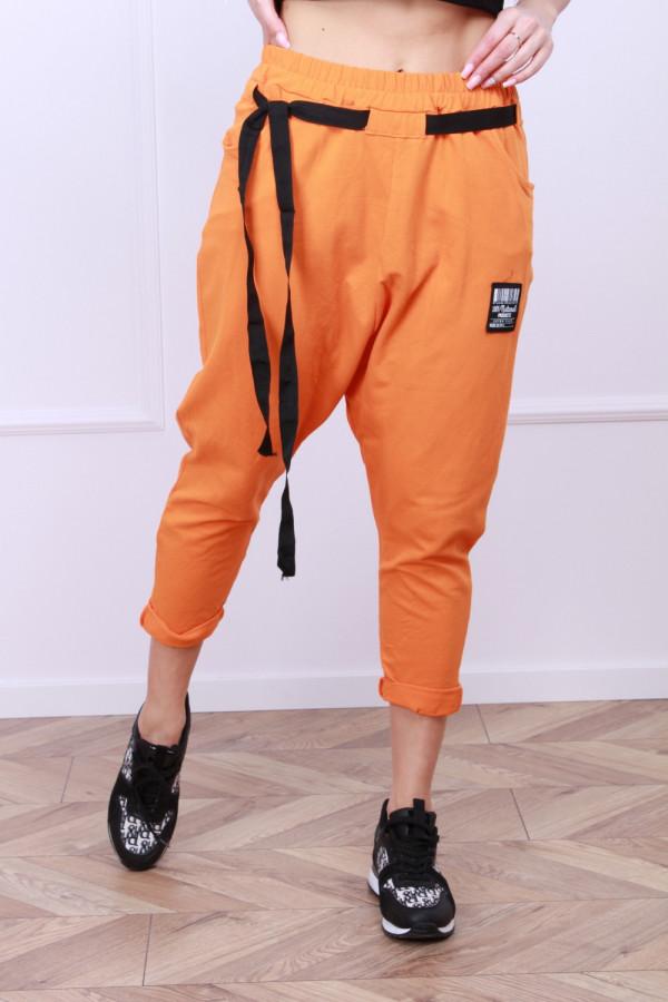 Spodnie Amanda 4
