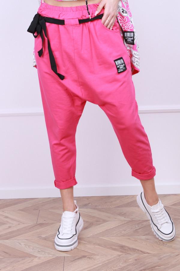Spodnie Amanda 5