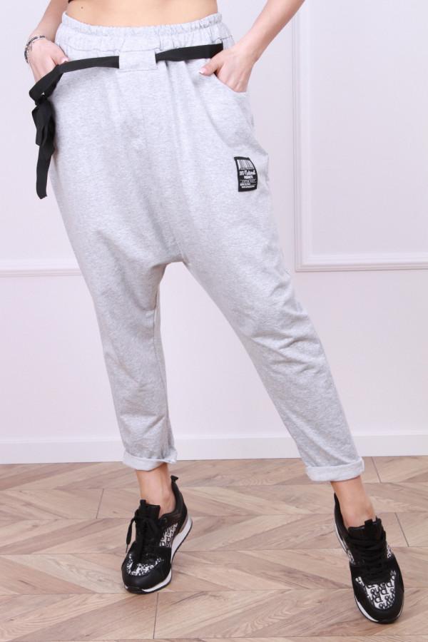 Spodnie Amanda 6