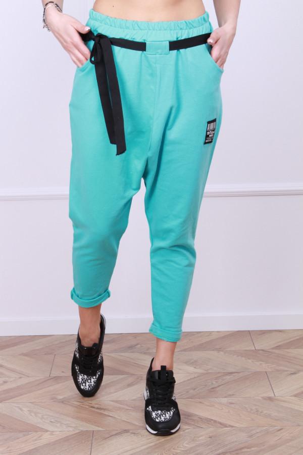 Spodnie Amanda 7