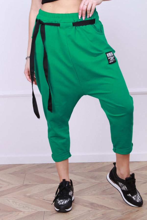 Spodnie Amanda 8