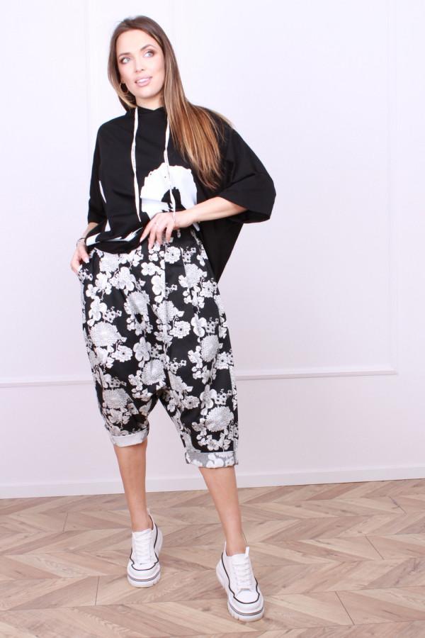 Spodnie Melania