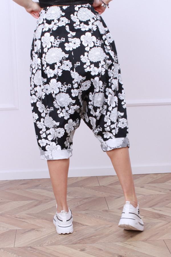 Spodnie Melania 2