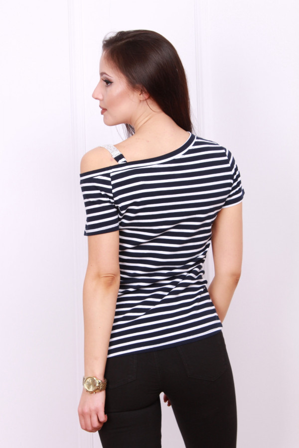 T-shirt Caroline 2