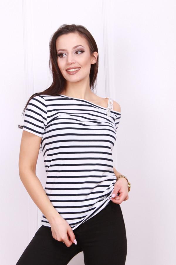 T-shirt Caroline 3