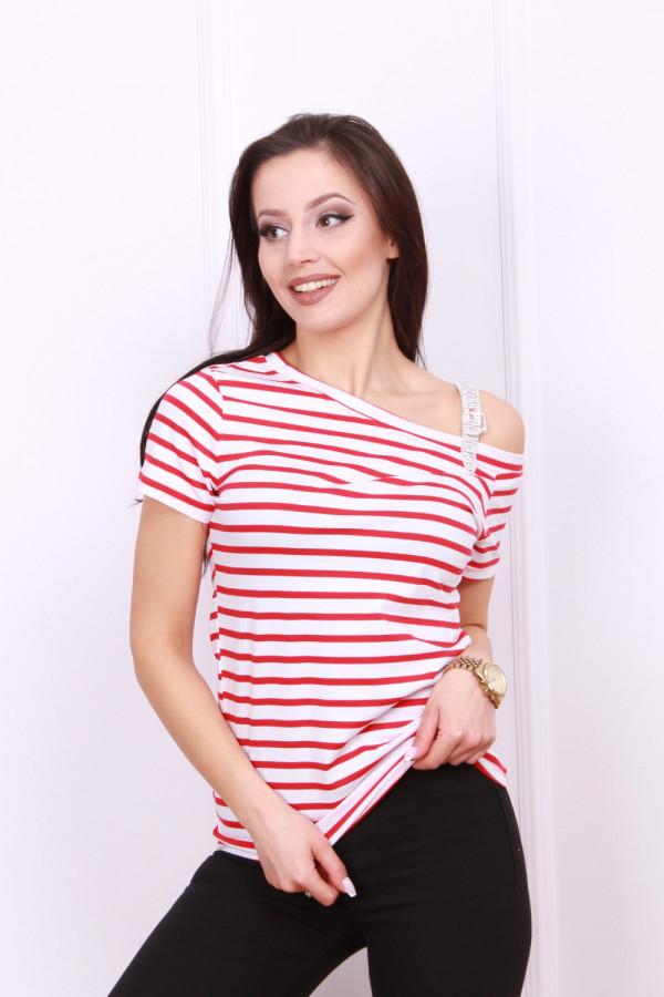 T-shirt Caroline 4