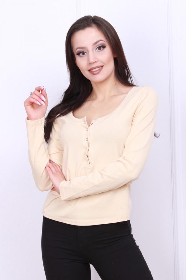 Bluzka Elena