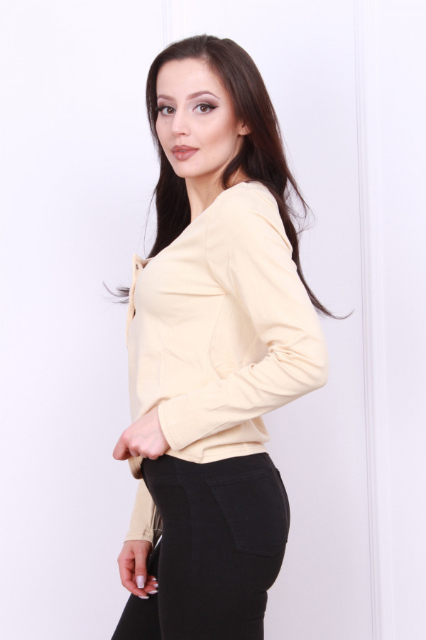 Bluzka Elena 1