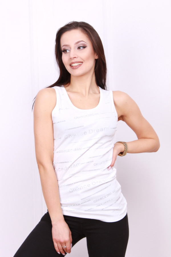 T-shirt chance 3