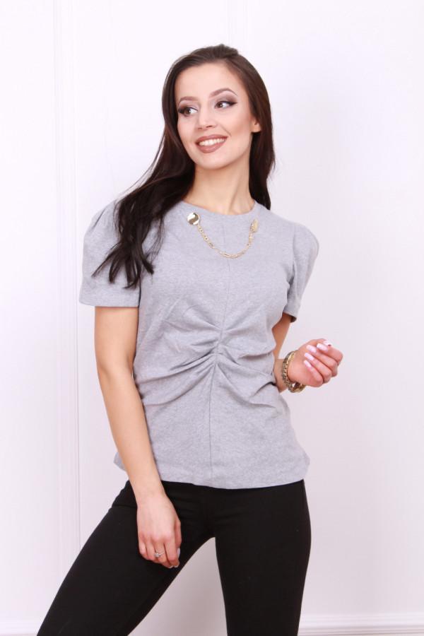T-shirt Otylia