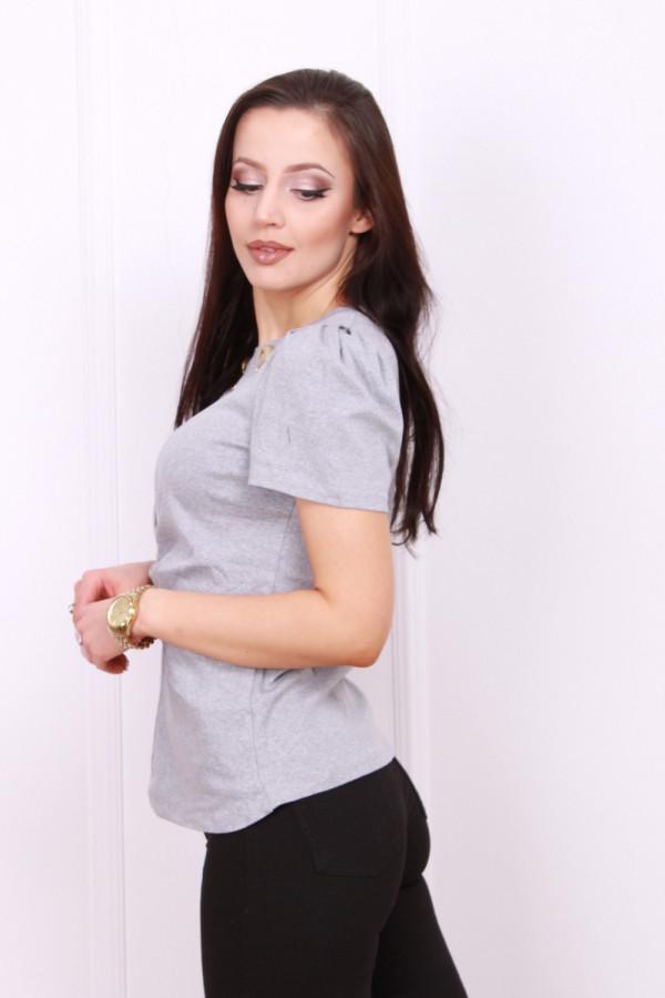 T-shirt Otylia 1