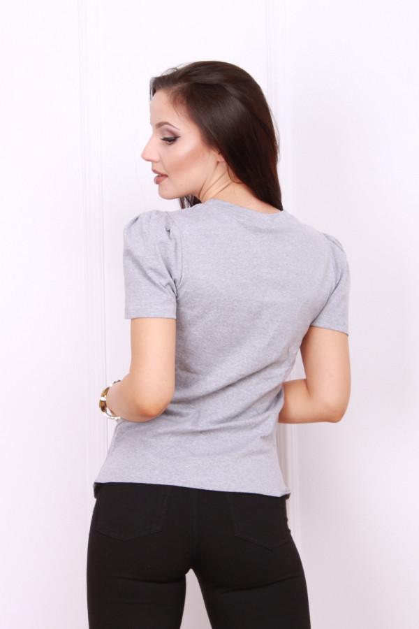 T-shirt Otylia 2