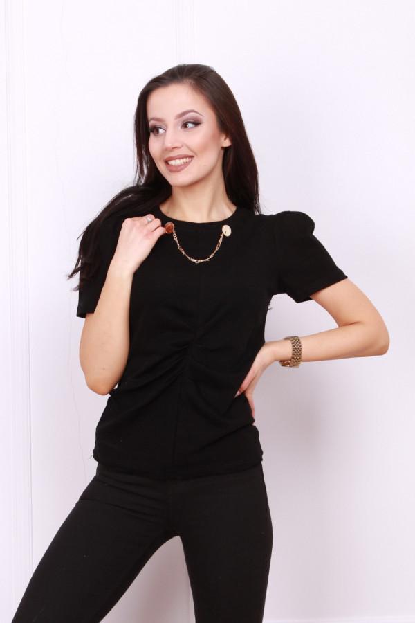 T-shirt Otylia 3