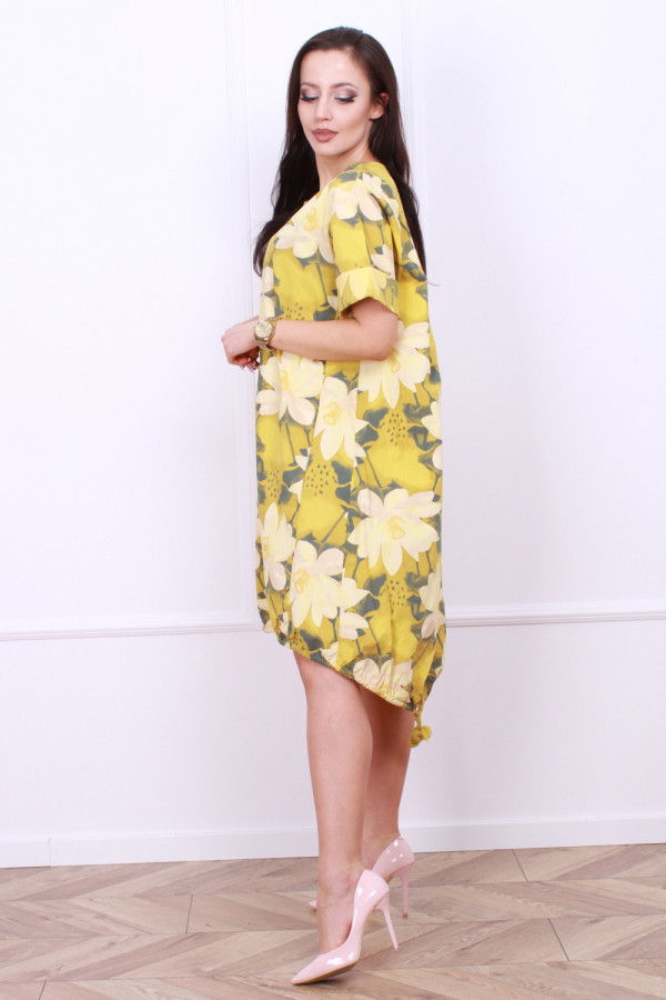 Sukienka Monica 1