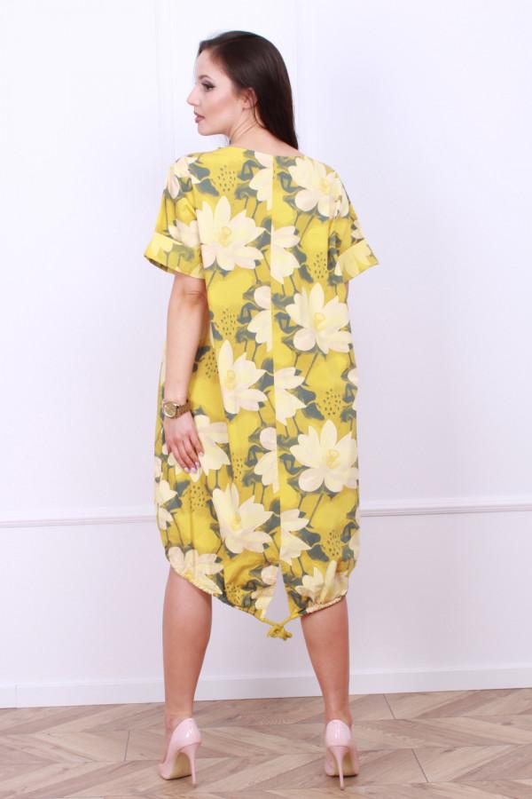 Sukienka Monica 2