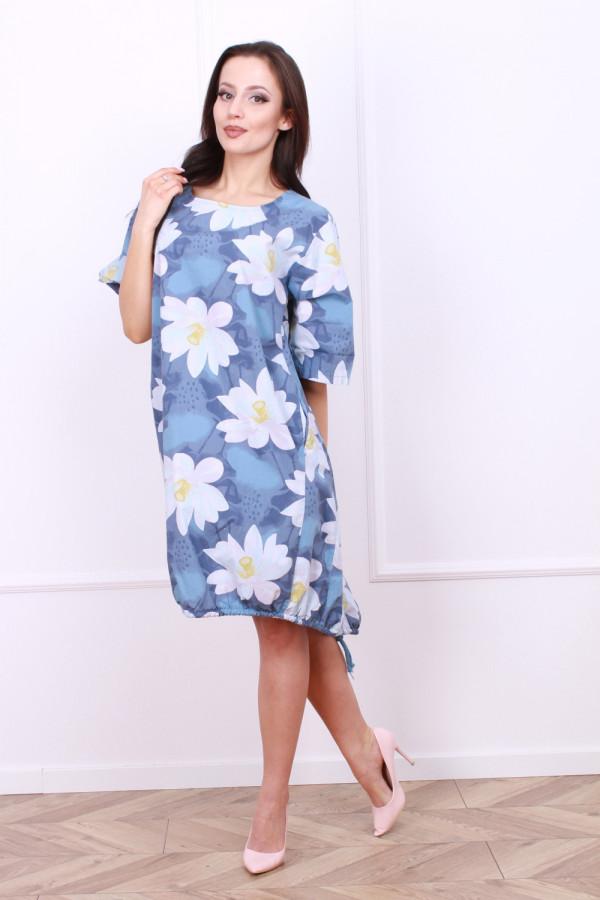 Sukienka Monica 3