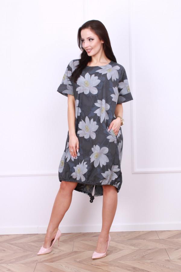 Sukienka Monica 4