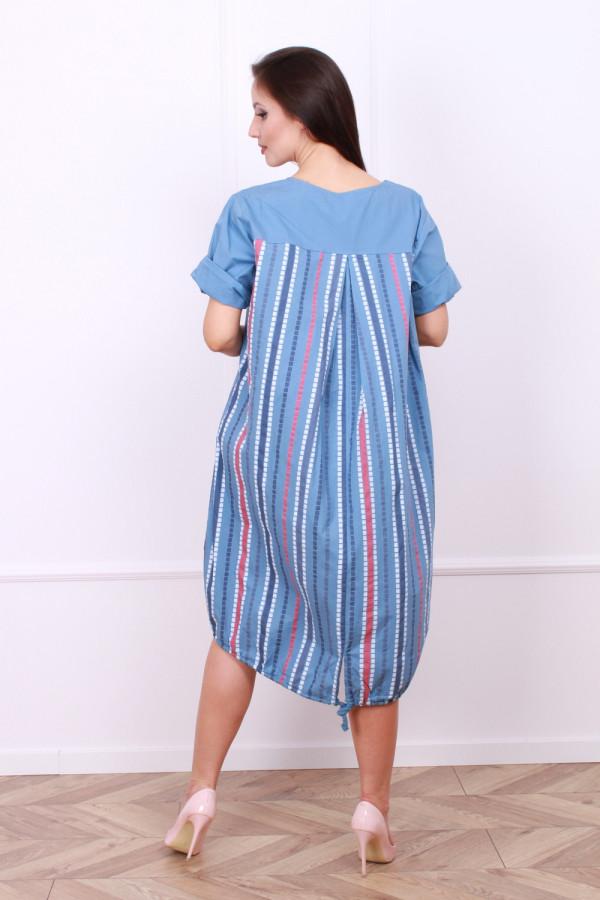 Sukienka Alicja 2