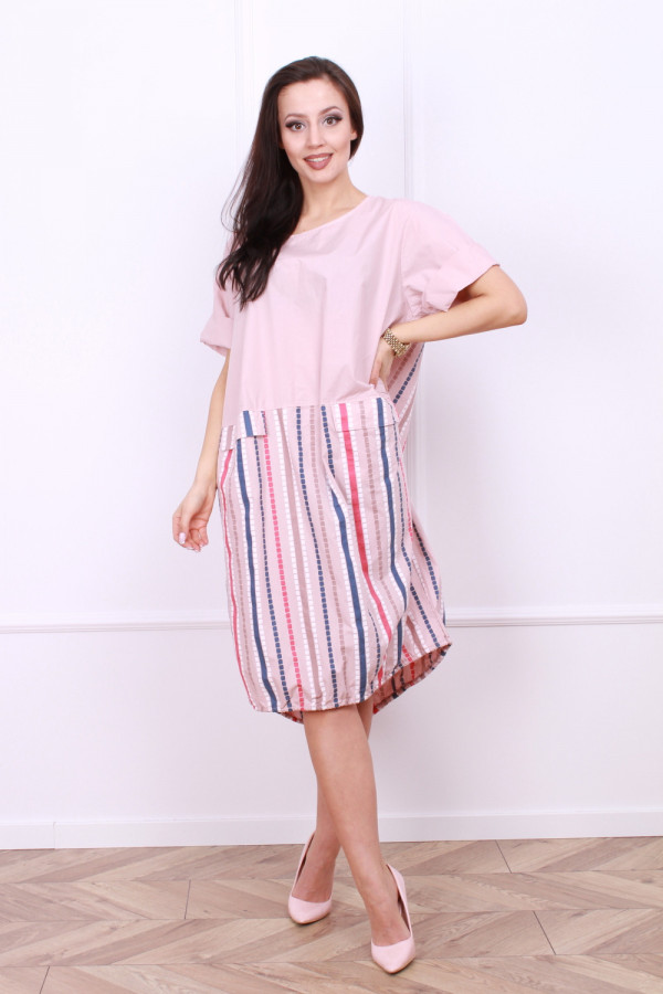 Sukienka Alicja 7