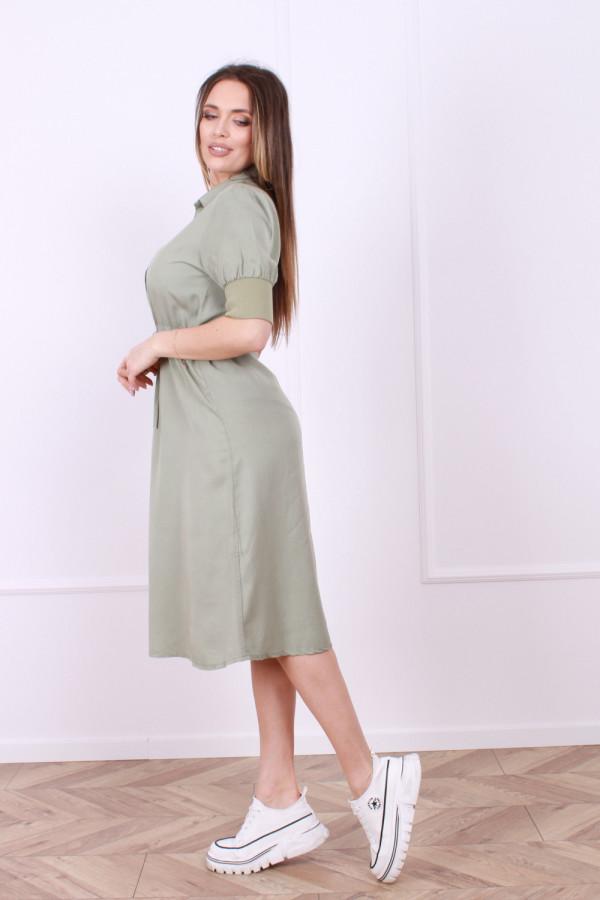 Sukienka Margarett 1