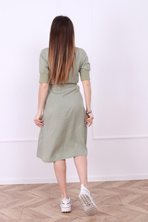 Sukienka Margarett 2