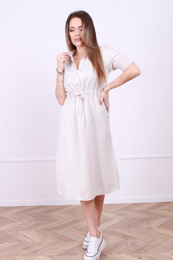 Sukienka Margarett 3