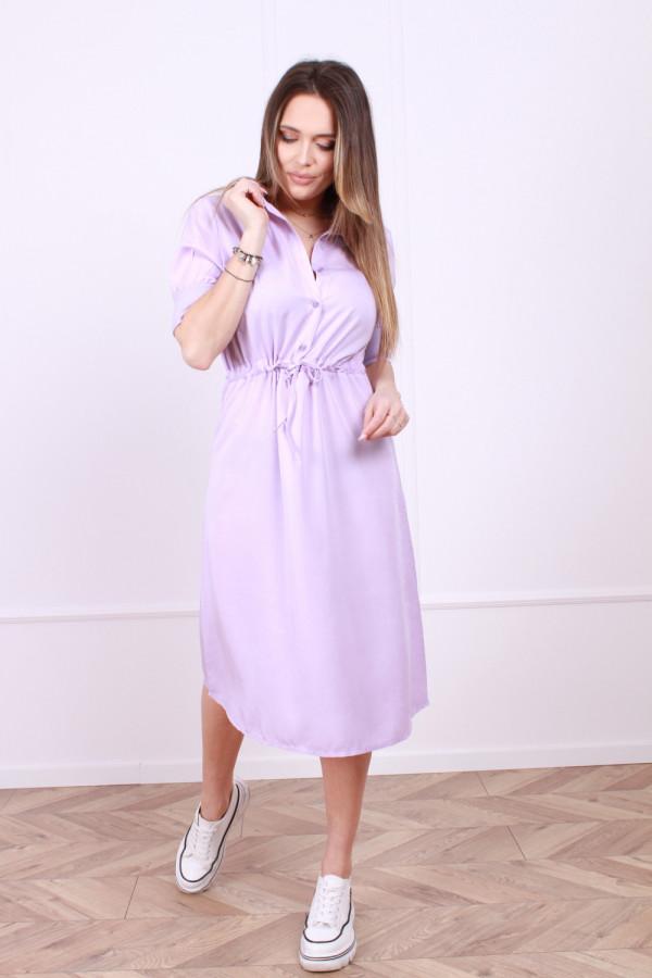 Sukienka Margarett 4