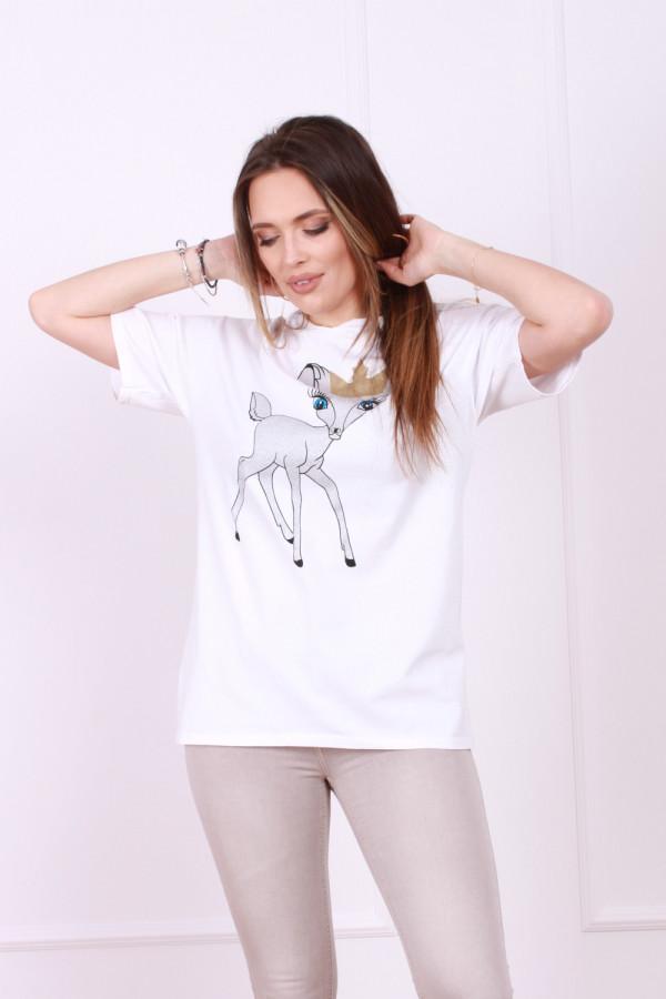 T-shirt Bambi 3