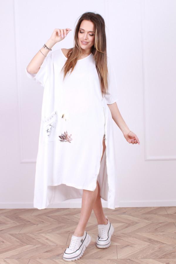 Sukienka Emma 3