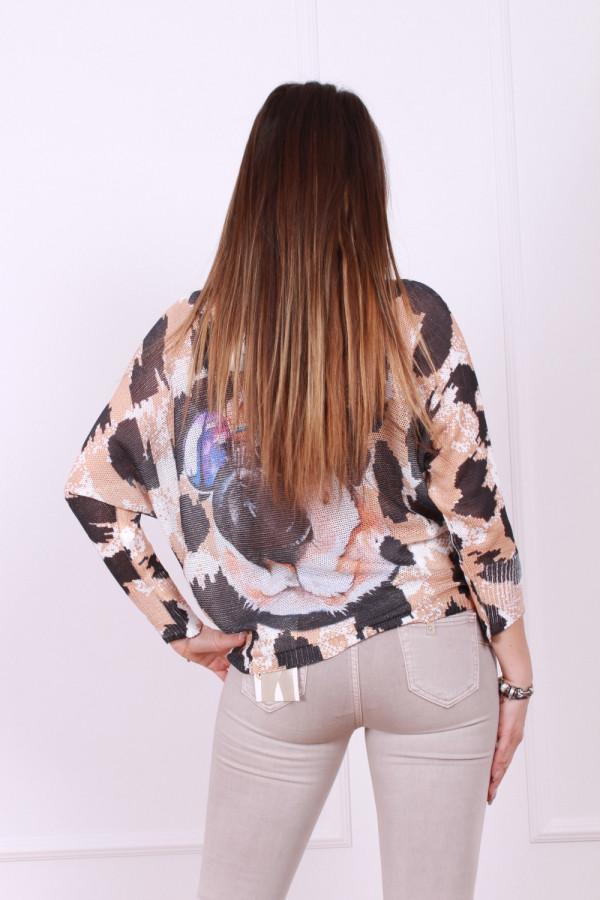 Sweterek Vanessa 2
