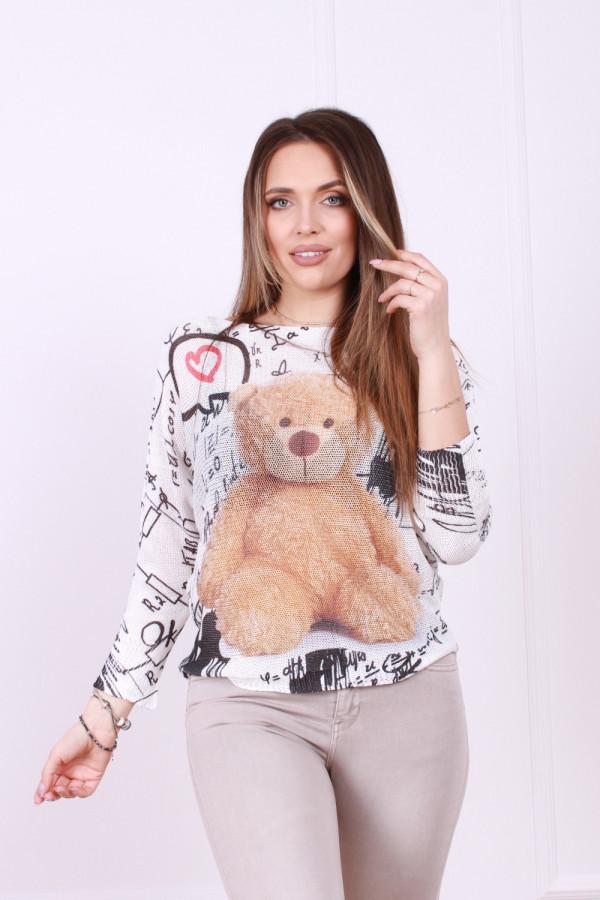 Sweterek Vanessa 3