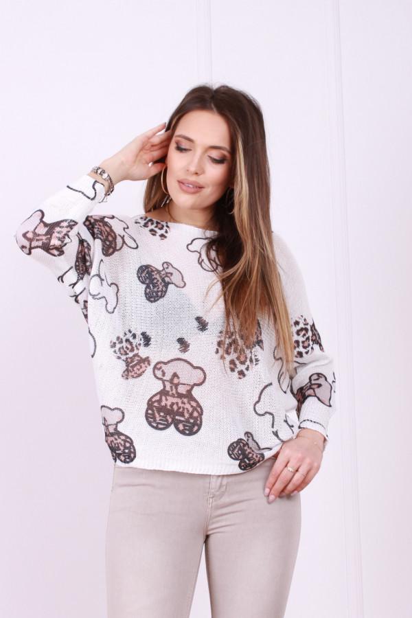 Sweterek Vanessa 4