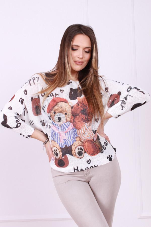 Sweterek Vanessa 5