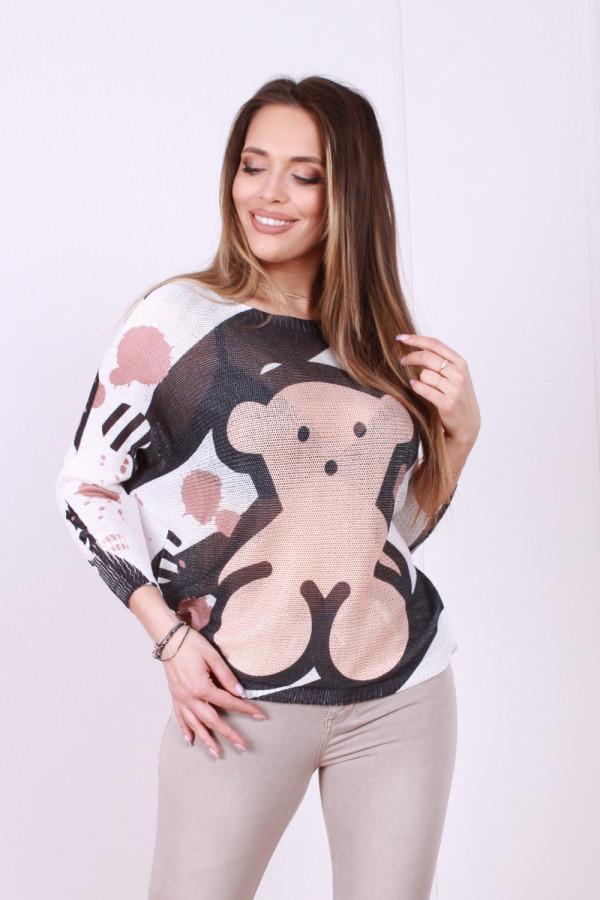 Sweterek Vanessa 6